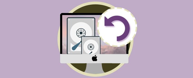 recuperar sistema mac.jpeg