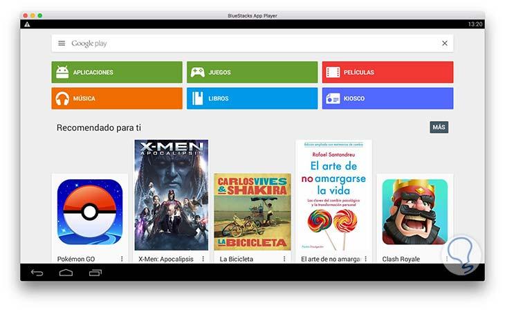jugar-android-en-mac-1.jpg