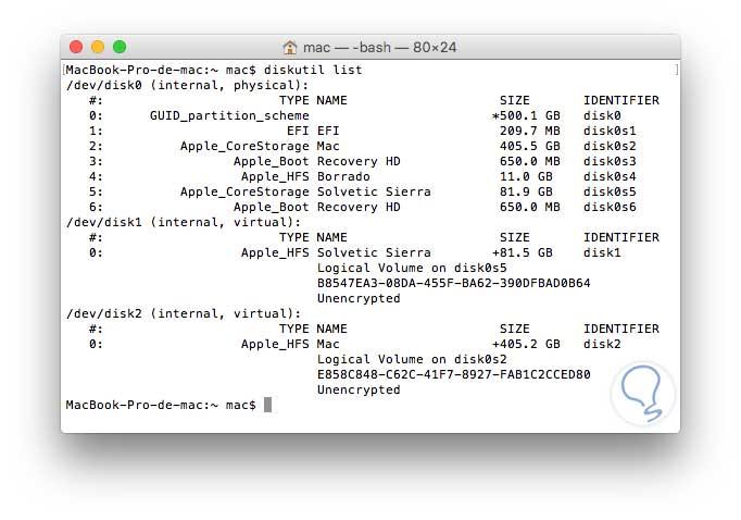 borrar-disco-mac-3.jpg