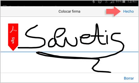 firmar-documento-android-4.jpg