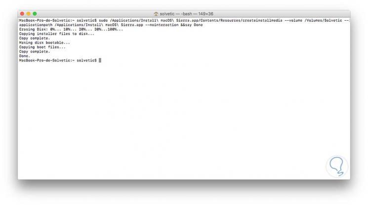 instalar-macos-sierra-boot-5.jpg