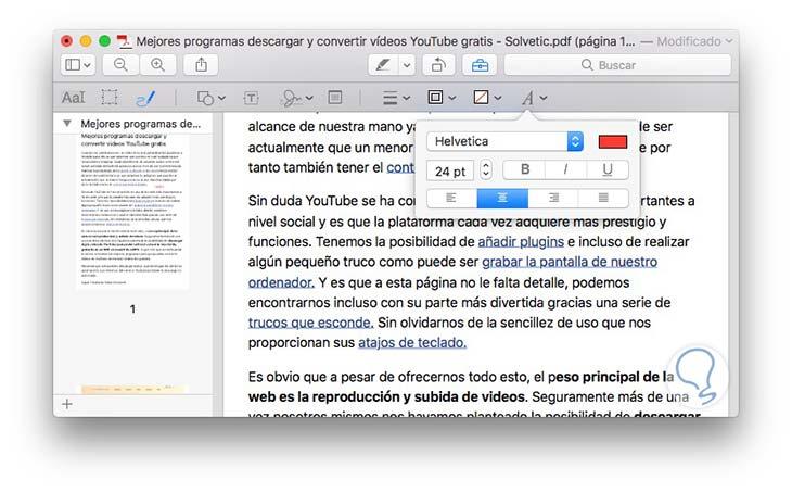 tipo-letra-pdf-mac-vista-previa.jpg