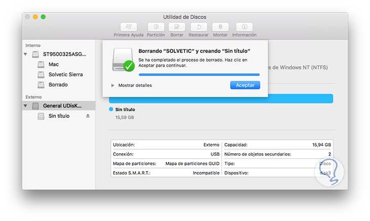proceso-borrado-mac.jpg