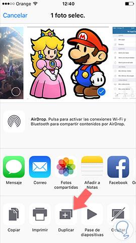 duplicar-imagen-iphone-2.jpg