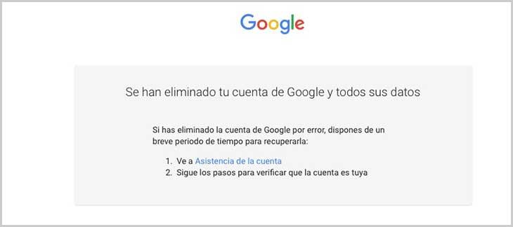 borrar-gmail-5.jpg
