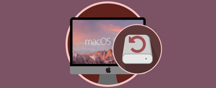 recuperar particion mac2.jpeg