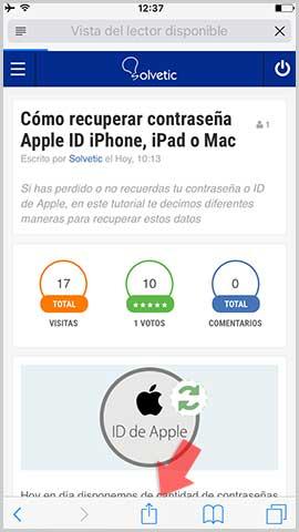 extension-safari-iphone-1.jpg