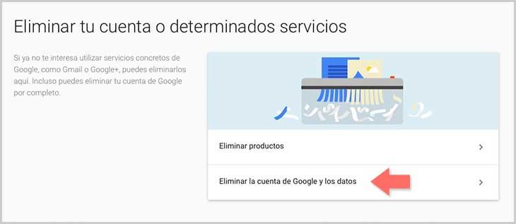 borrar-gmail-3.jpg