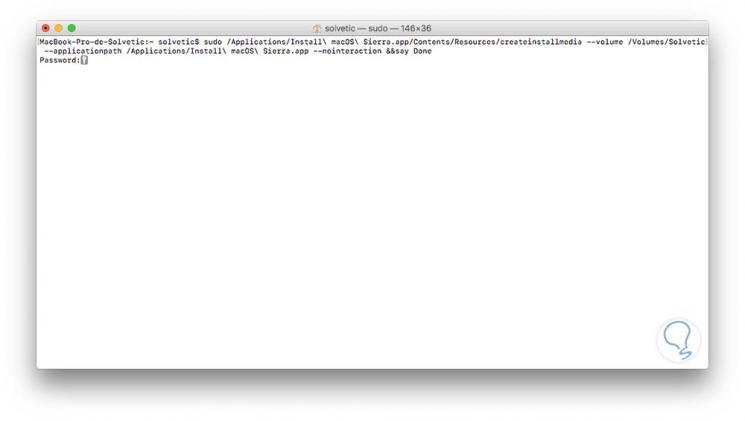 instalar-macos-sierra-boot-0.jpg