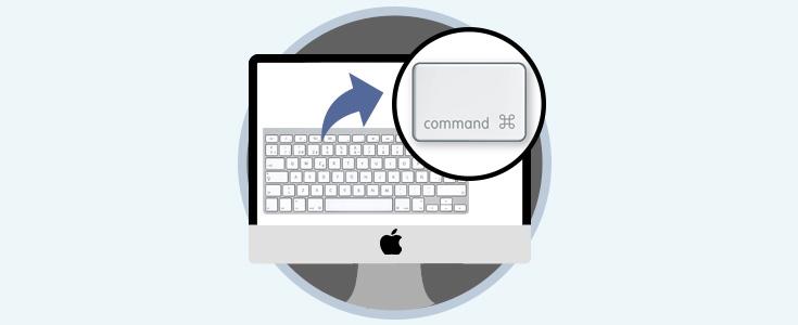 comando en mac.jpeg