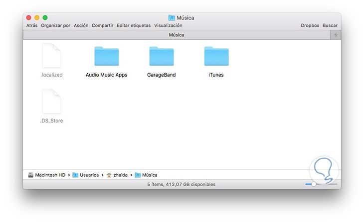 no-finder-mac.jpg
