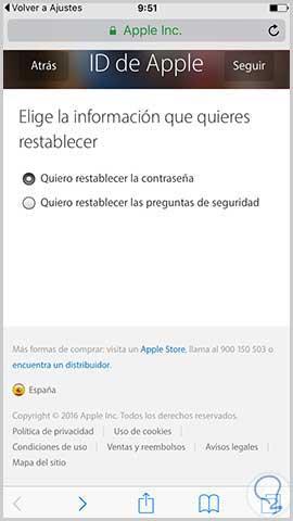 id-apple-2.jpg
