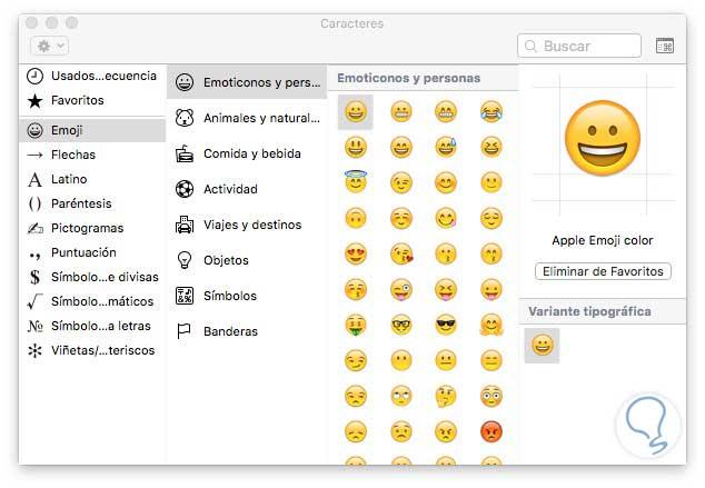 emojis-mac-.jpg