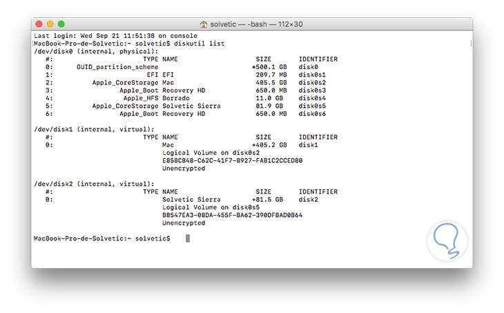 restaurar-sistema-mac-1.jpg