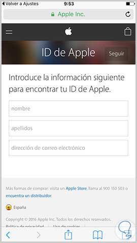 id-apple-4.jpg