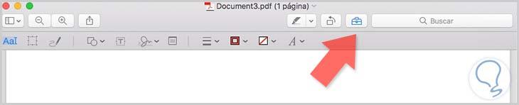 herramientas-vista-previa-mac.jpg