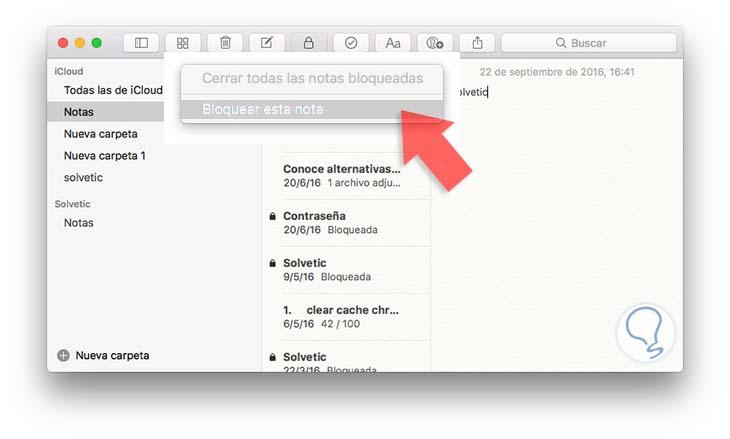 bloquear-nota-macos-sierra-2.jpg
