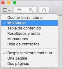miniaturas-pdf-mac.jpg