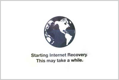 mode-recuperacion-mac.jpg
