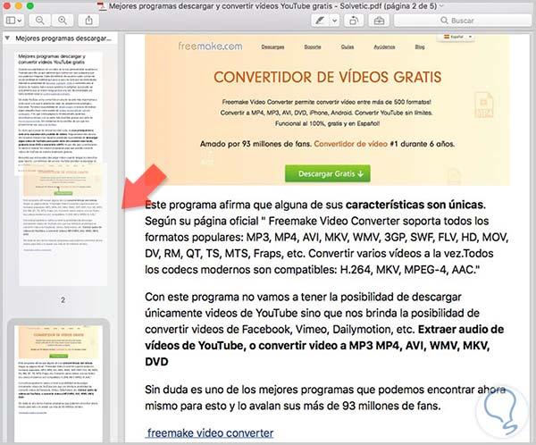 mover-paginas-pdf-vista-previa.jpg