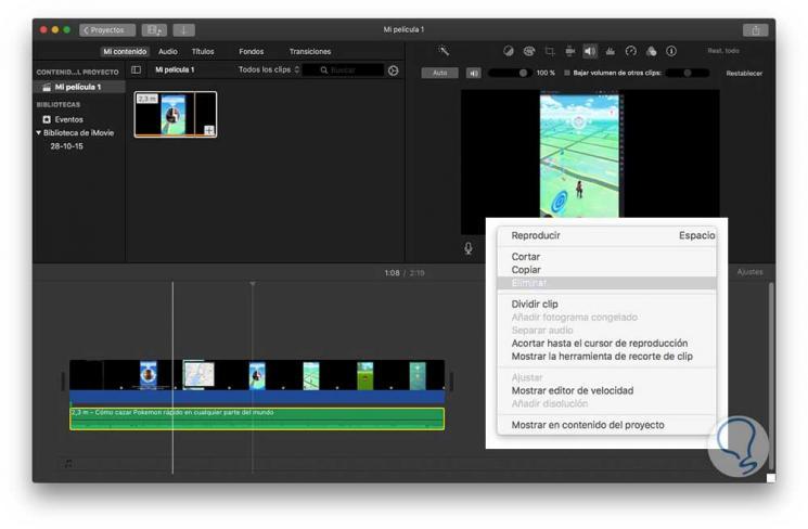 eliminar-audio-mac.jpg