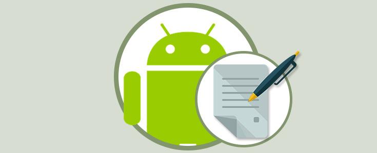 firmar documentos android.jpeg