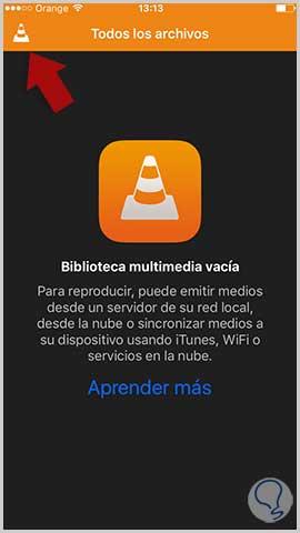 vlc-iphone-1.jpg