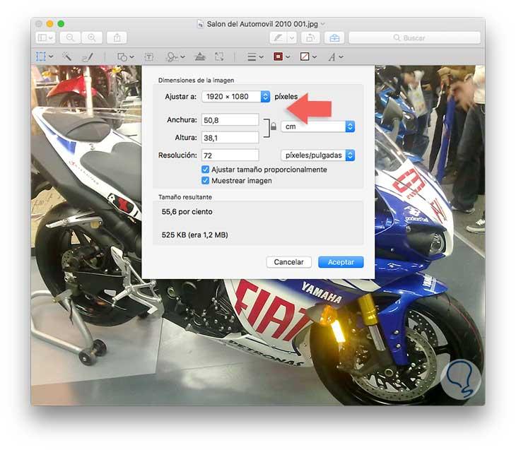 vista-previa-mac-5.jpg
