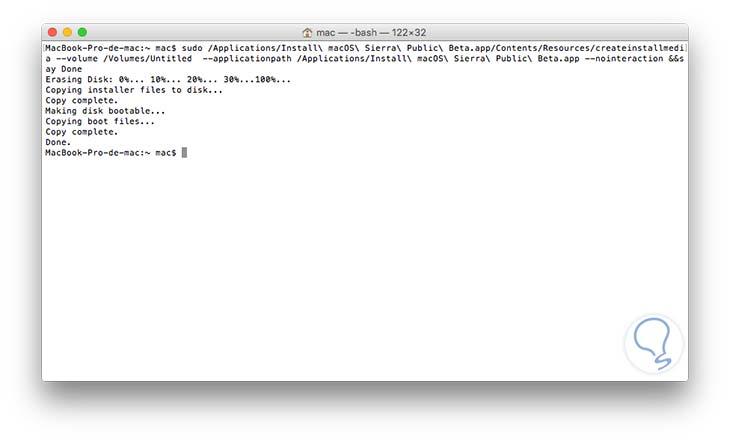 crear-usb-sistema-mac-2.jpg