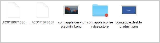 imagen-mac-cache-0.jpg
