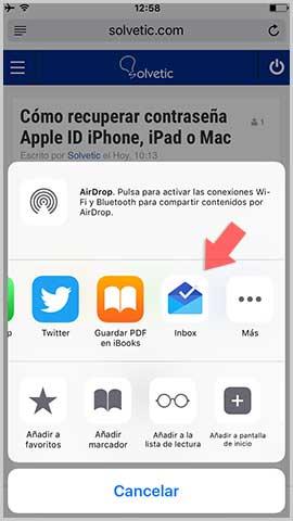 extension-safari-iphone-5.jpg