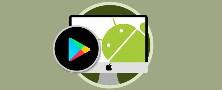 convertir mac en android.jpeg