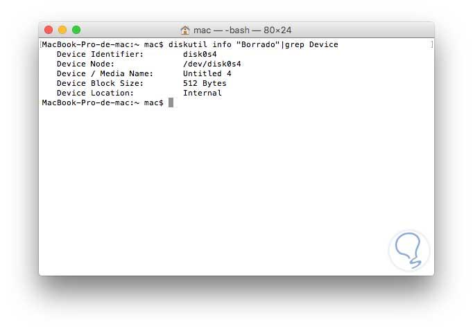 borrar-disco-mac-4.jpg