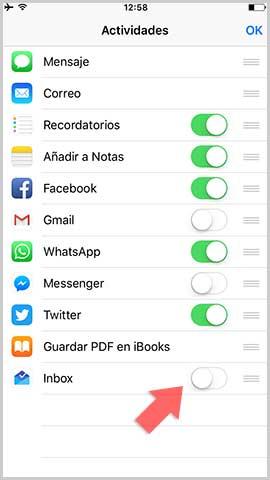 extension-safari-iphone-4.jpg