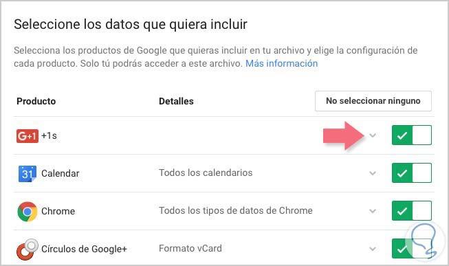 extraer-datos-google-2.jpg