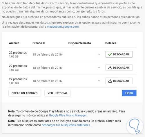 archivo-google-1.jpg