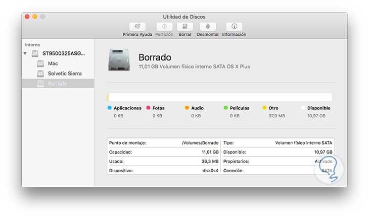 borrar-disco-mac-2.jpg