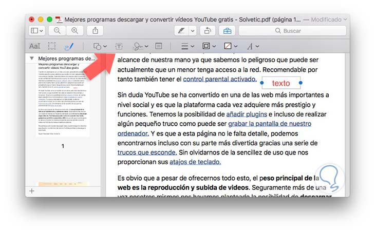 texto-pdf-vista-previa-mac.jpg