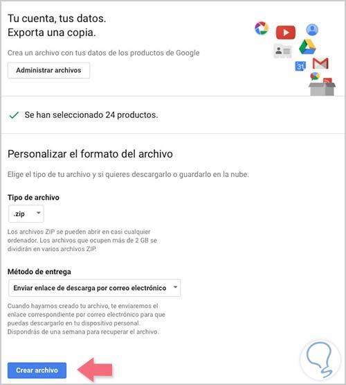 extraer-datos-google-4.jpg