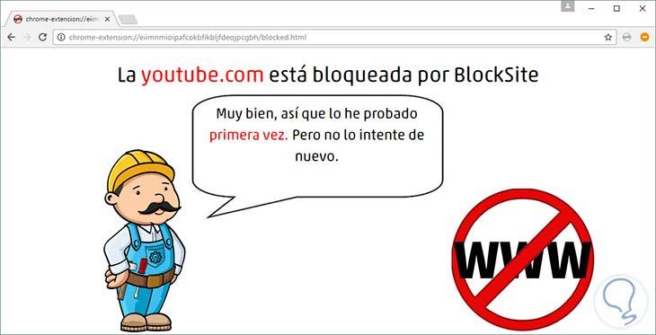 bloquear-chrome-2.jpg