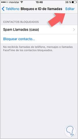 desbloquear-contacto-iphone.jpg