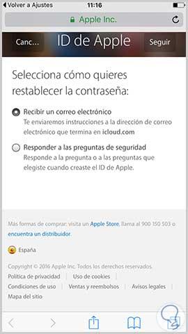ide-apple-3.jpg