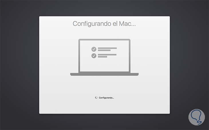instalar-macos-sierra-boot-9.jpg