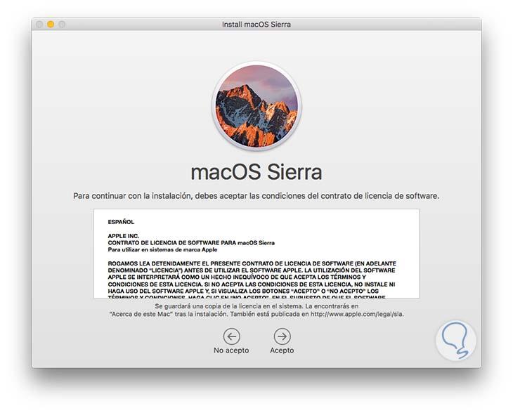 instalar-macos-sierra-boot-7.jpg