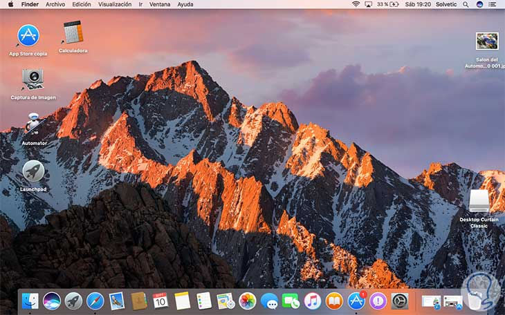 desktop-curtain-1.jpg