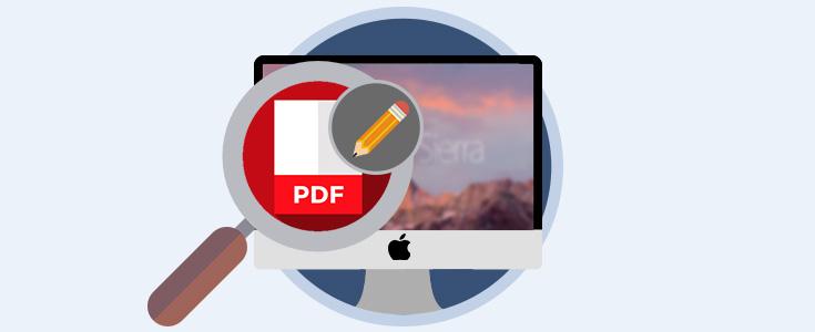 editar pdf vista previa.jpeg