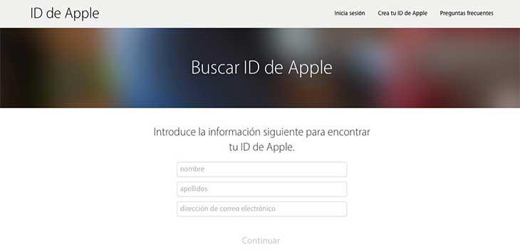 buscar-id-apple.jpg