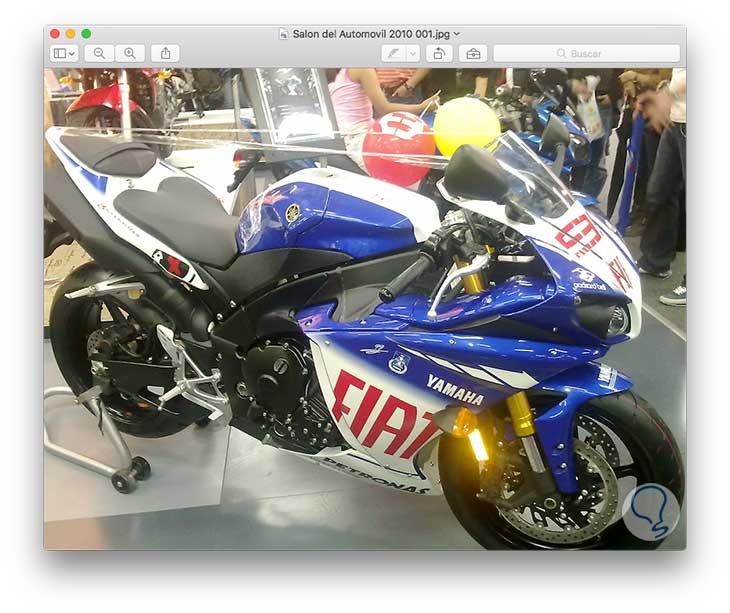 vista-previa-mac-1.jpg