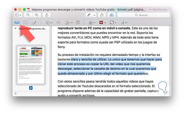 seleccionar-texto-pdf-vista-previa-mac.jpg