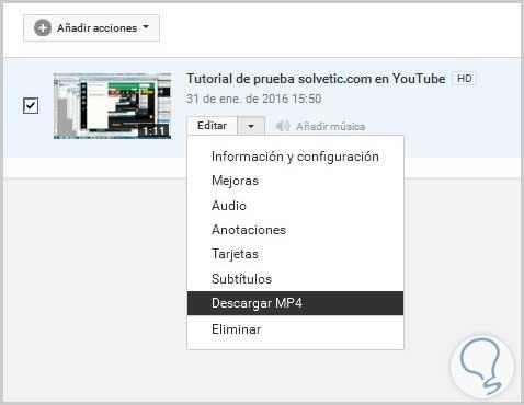 guardar-video-youtube.jpg